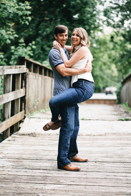 Jeanine-Sean-Bethlehem-Engagement-Justin-Heyes-Photography_18.jpg