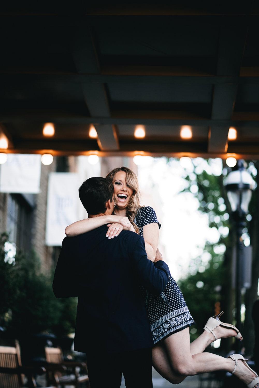 Jeanine-Sean-Bethlehem-Engagement-Justin-Heyes-Photography_20.jpg