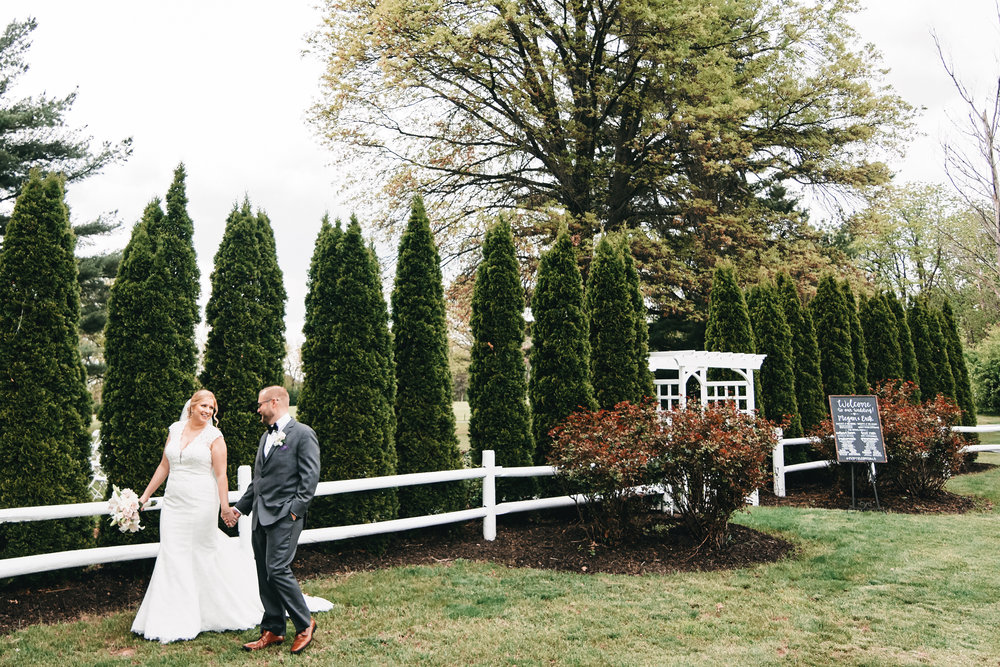 Megan-Erik_Green-Pond-Country-Club-Wedding-Justin-Heyes-Photography_2.jpg