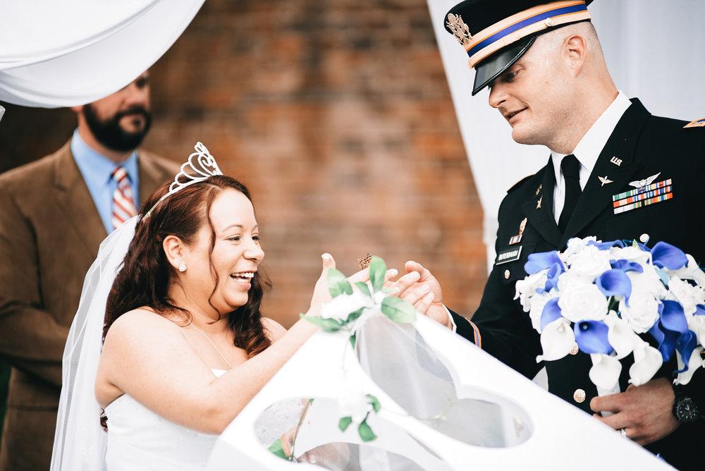 Say-Corey-Wedding_Amstel House-Justin-Heyes-Photography_21.jpg