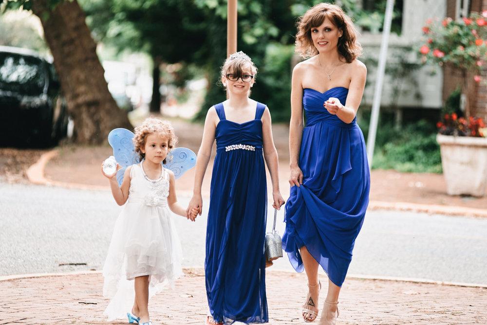Say-Corey-Wedding_Amstel House-Justin-Heyes-Photography_2.jpg
