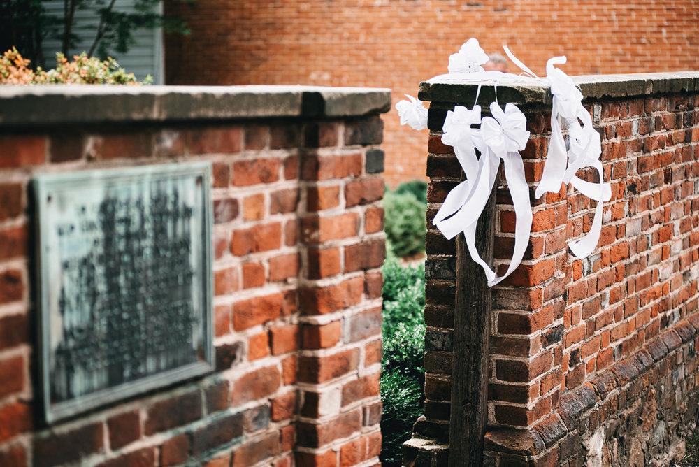 Say-Corey-Wedding_Amstel House-Justin-Heyes-Photography_1.jpg
