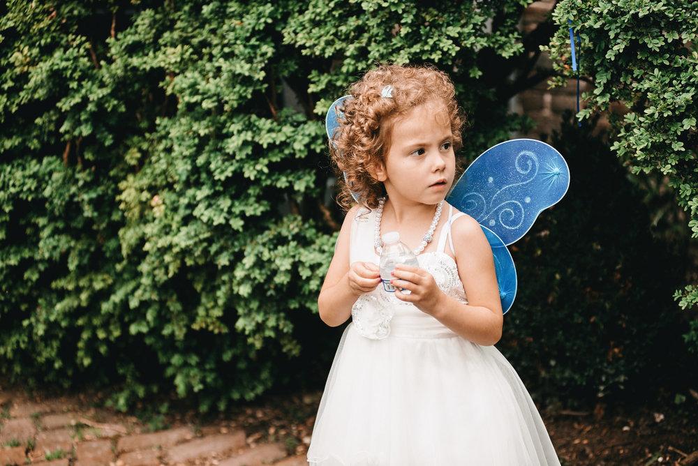 Say-Corey-Wedding_Amstel House-Justin-Heyes-Photography_3.jpg