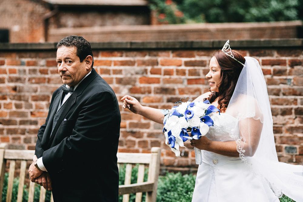 Say-Corey-Wedding_Amstel House-Justin-Heyes-Photography_5.jpg