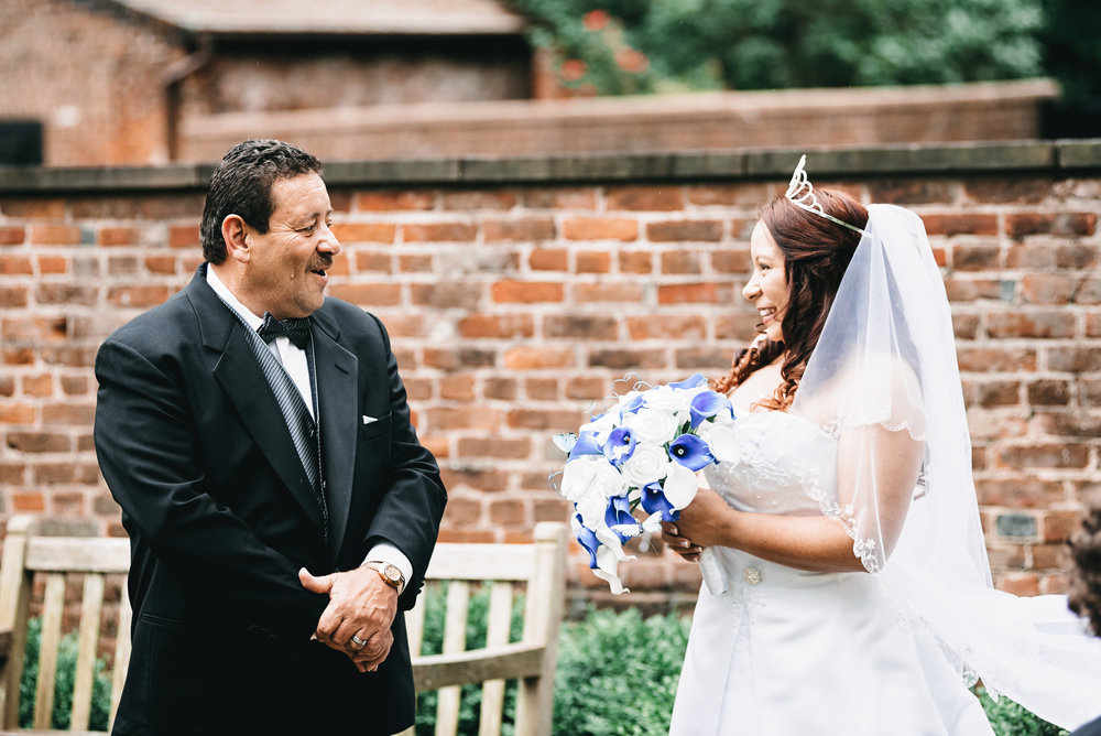 Say-Corey-Wedding_Amstel House-Justin-Heyes-Photography_6.jpg