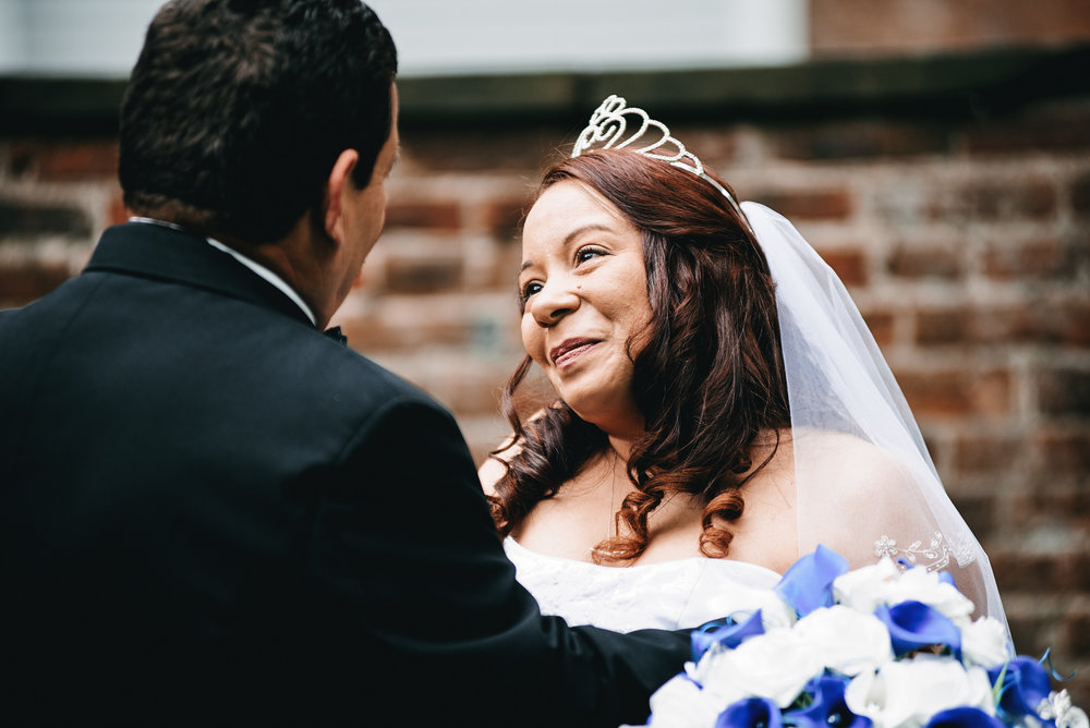 Say-Corey-Wedding_Amstel House-Justin-Heyes-Photography_7.jpg