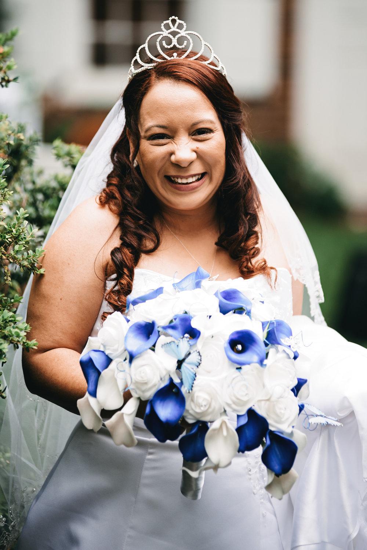 Say-Corey-Wedding_Amstel House-Justin-Heyes-Photography_8.jpg