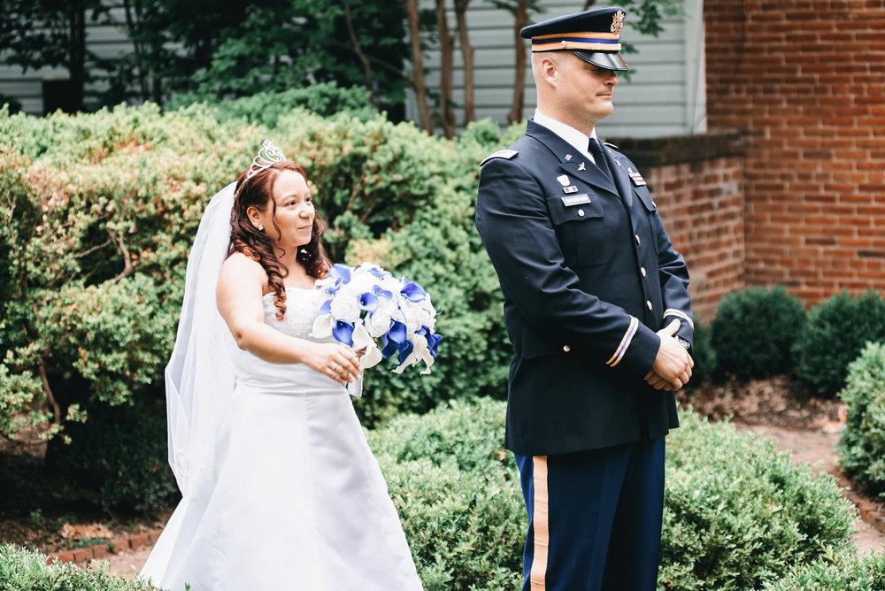 Say-Corey-Wedding_Amstel House-Justin-Heyes-Photography_9.jpg
