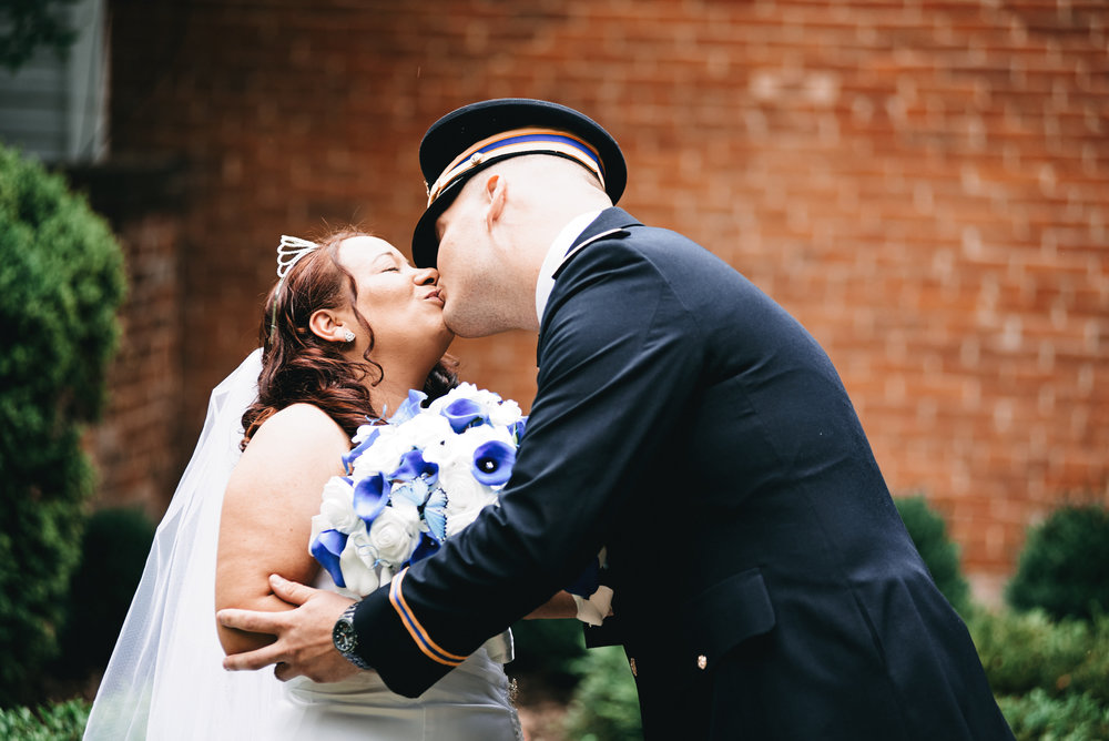 Say-Corey-Wedding_Amstel House-Justin-Heyes-Photography_12.jpg