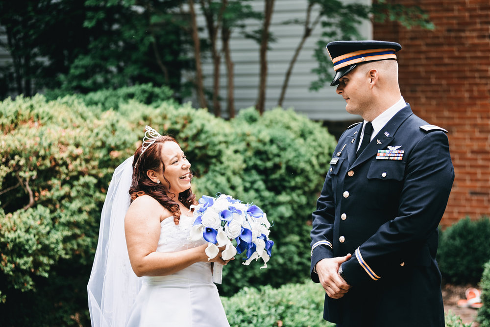 Say-Corey-Wedding_Amstel House-Justin-Heyes-Photography_11.jpg