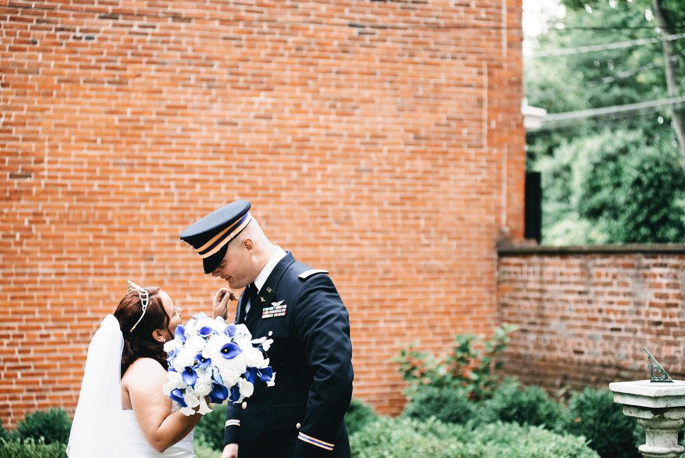 Say-Corey-Wedding_Amstel House-Justin-Heyes-Photography_13.jpg