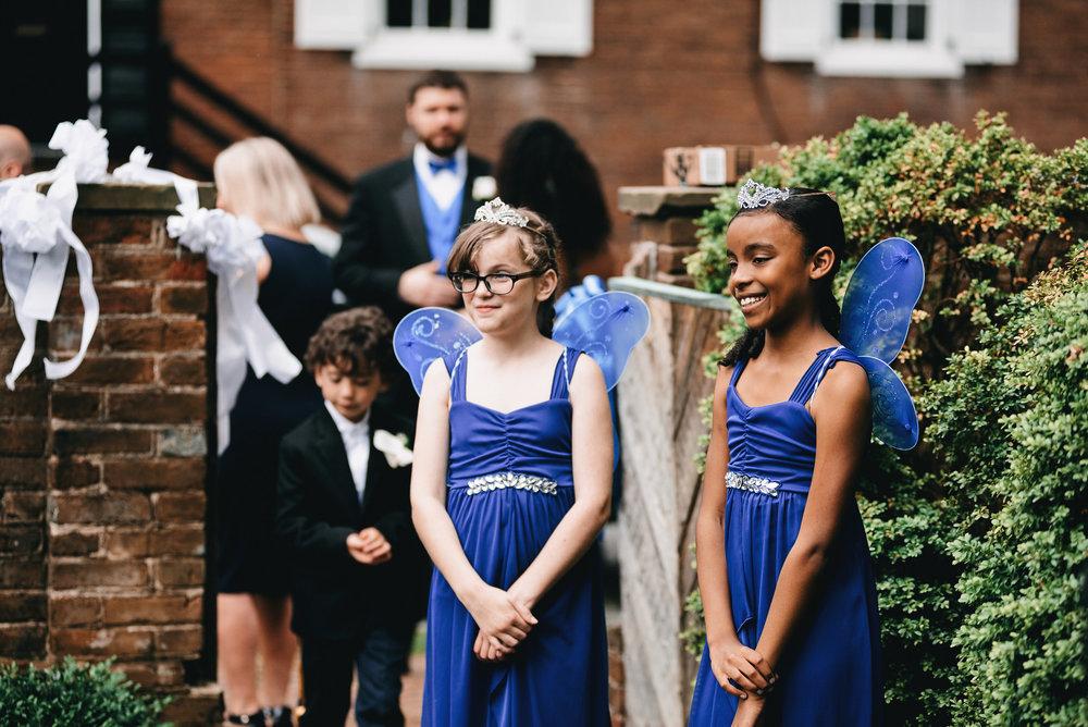 Say-Corey-Wedding_Amstel House-Justin-Heyes-Photography_14.jpg