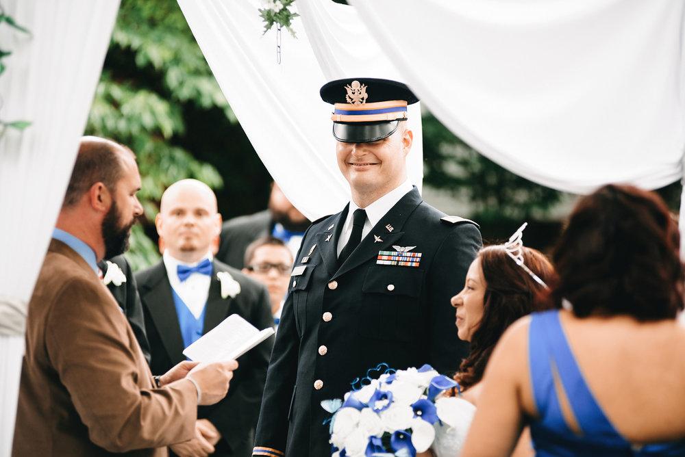 Say-Corey-Wedding_Amstel House-Justin-Heyes-Photography_16.jpg