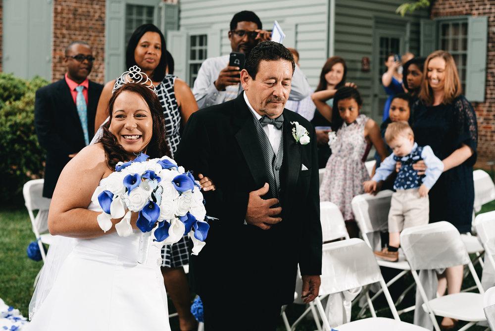Say-Corey-Wedding_Amstel House-Justin-Heyes-Photography_15.jpg