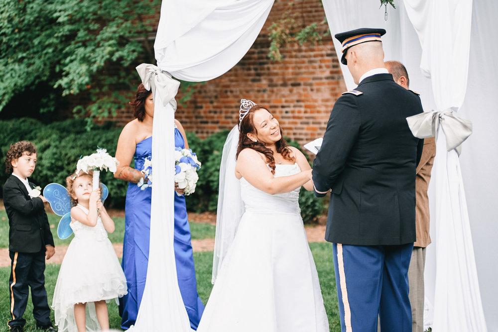 Say-Corey-Wedding_Amstel House-Justin-Heyes-Photography_18.jpg