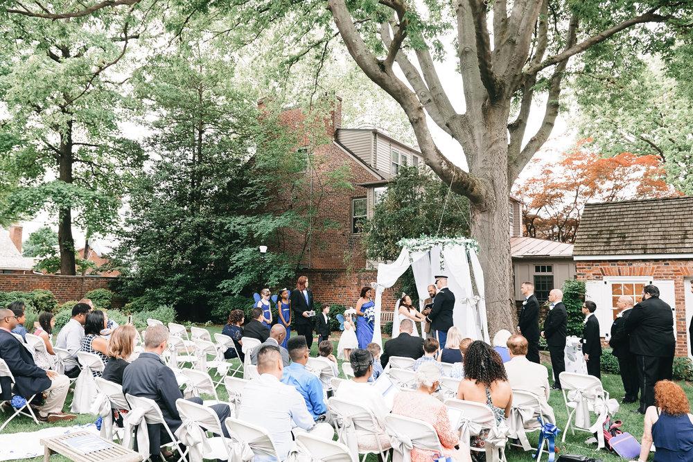 Say-Corey-Wedding_Amstel House-Justin-Heyes-Photography_17.jpg