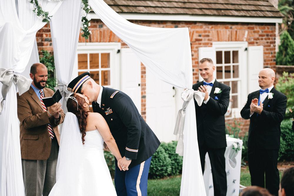 Say-Corey-Wedding_Amstel House-Justin-Heyes-Photography_19.jpg