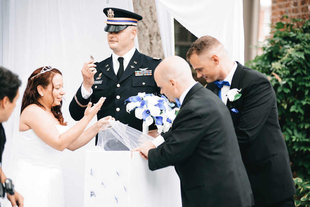 Say-Corey-Wedding_Amstel House-Justin-Heyes-Photography_20.jpg