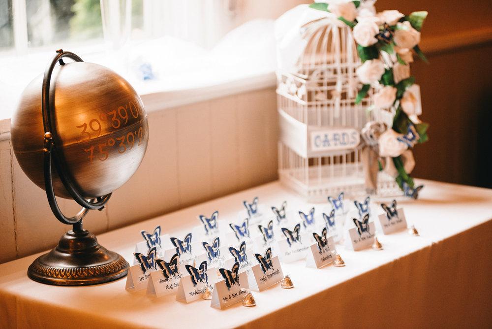 Say-Corey-Wedding_Amstel House-Justin-Heyes-Photography_22.jpg