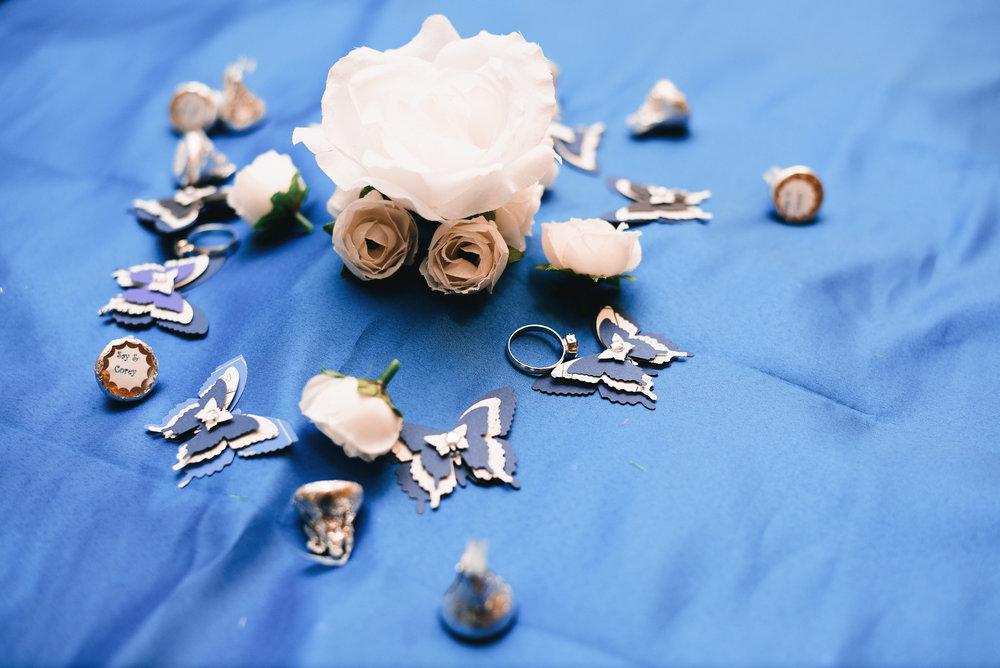 Say-Corey-Wedding_Amstel House-Justin-Heyes-Photography_24.jpg