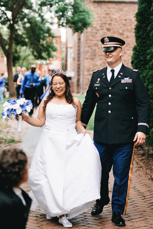 Say-Corey-Wedding_Amstel House-Justin-Heyes-Photography_23.jpg