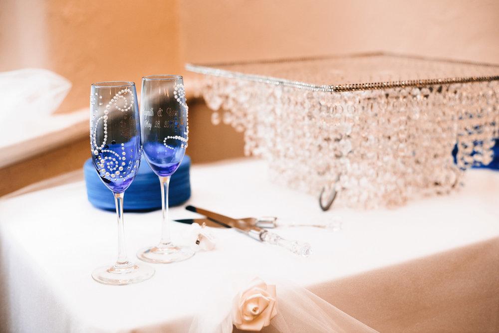 Say-Corey-Wedding_Amstel House-Justin-Heyes-Photography_25.jpg