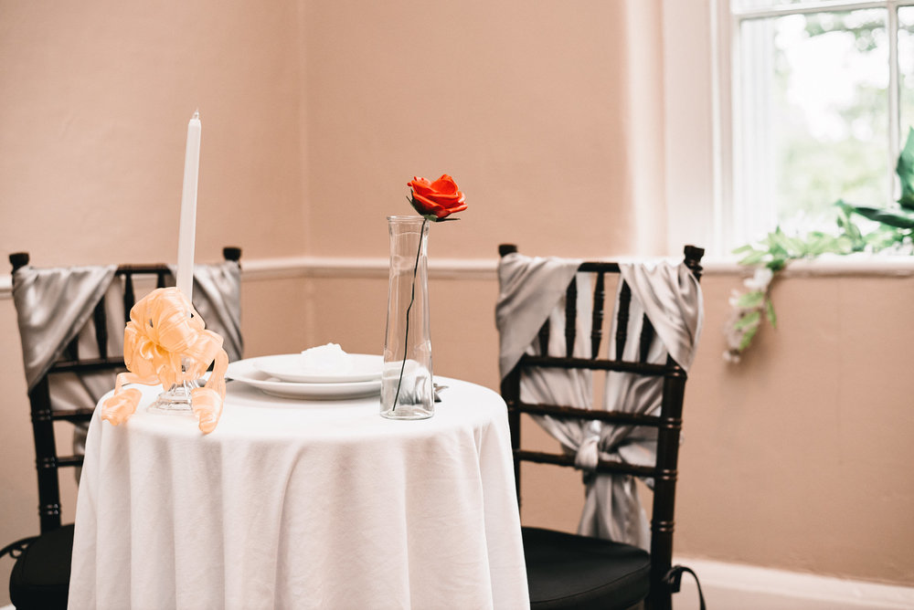 Say-Corey-Wedding_Amstel House-Justin-Heyes-Photography_26.jpg