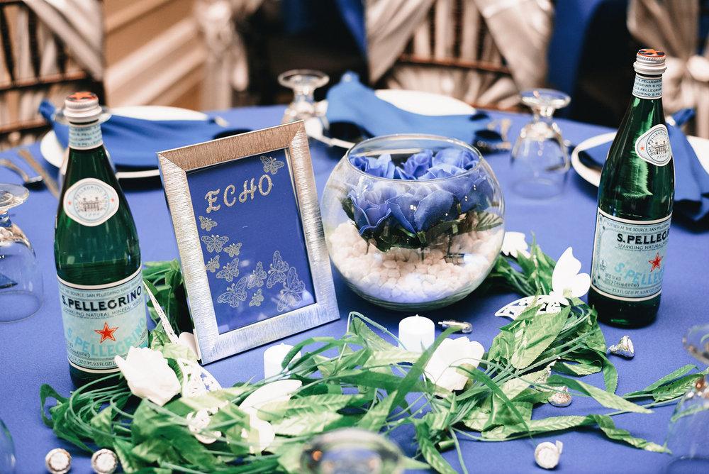 Say-Corey-Wedding_Amstel House-Justin-Heyes-Photography_27.jpg