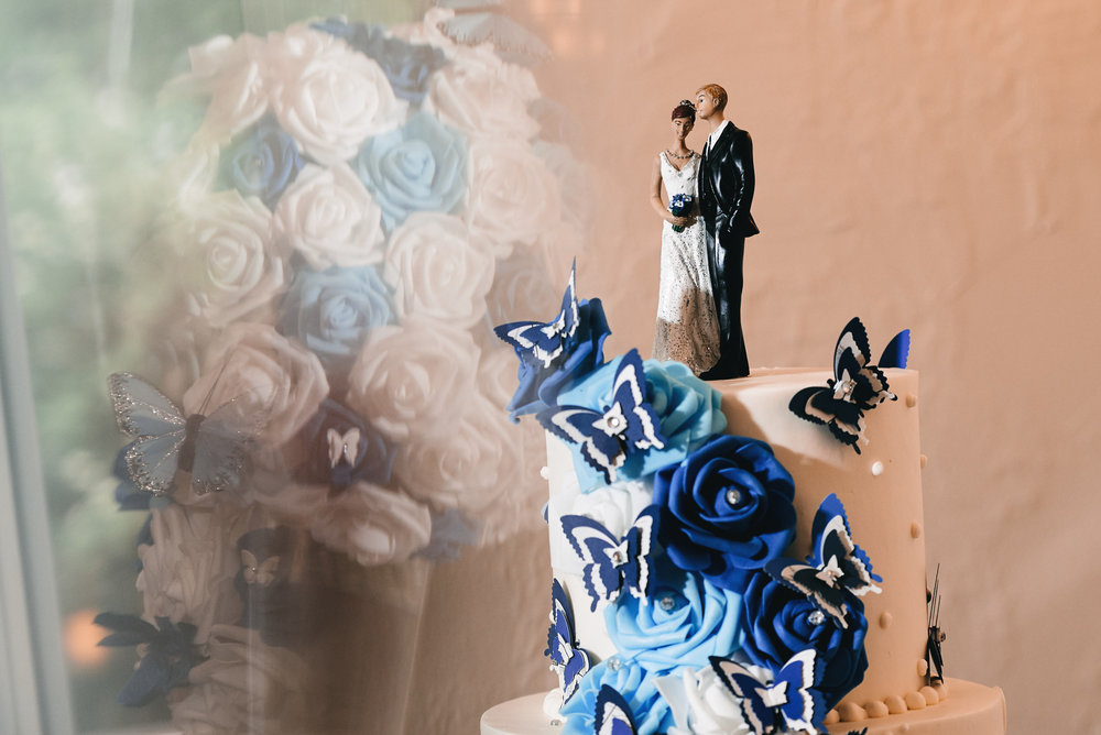 Say-Corey-Wedding_Amstel House-Justin-Heyes-Photography_29.jpg