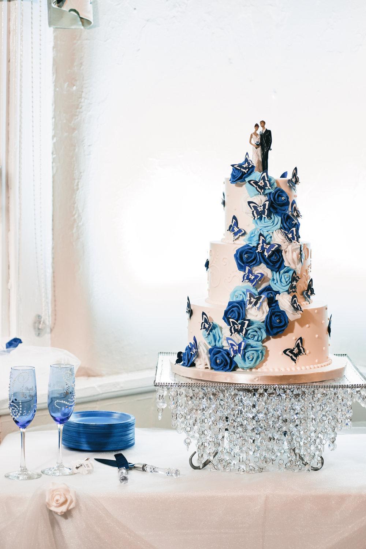 Say-Corey-Wedding_Amstel House-Justin-Heyes-Photography_28.jpg