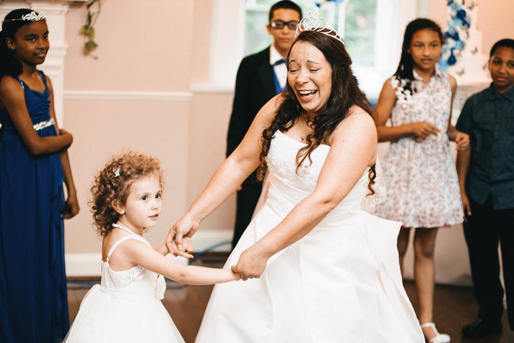 Say-Corey-Wedding_Amstel House-Justin-Heyes-Photography_31.jpg