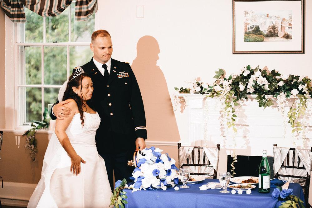 Say-Corey-Wedding_Amstel House-Justin-Heyes-Photography_32.jpg