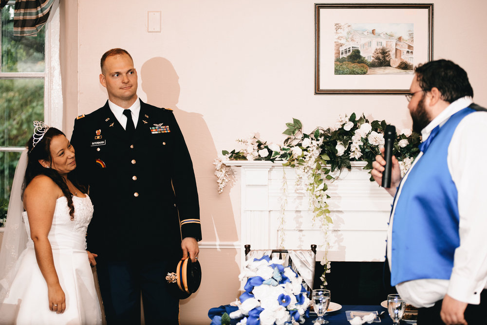 Say-Corey-Wedding_Amstel House-Justin-Heyes-Photography_33.jpg