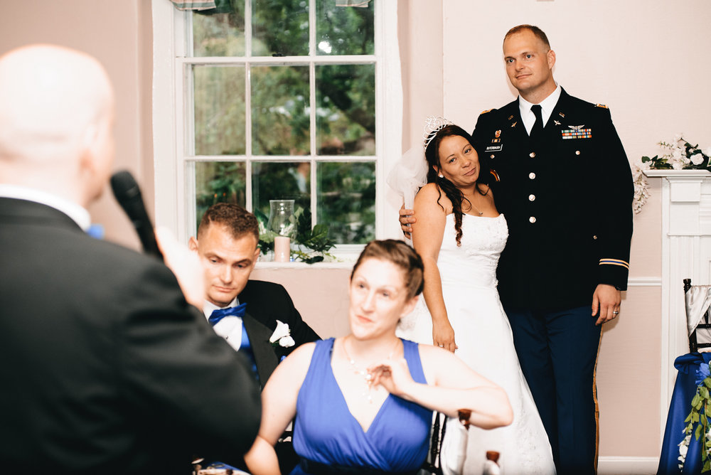 Say-Corey-Wedding_Amstel House-Justin-Heyes-Photography_35.jpg