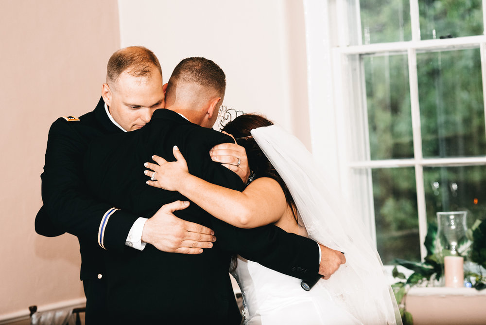 Say-Corey-Wedding_Amstel House-Justin-Heyes-Photography_36.jpg