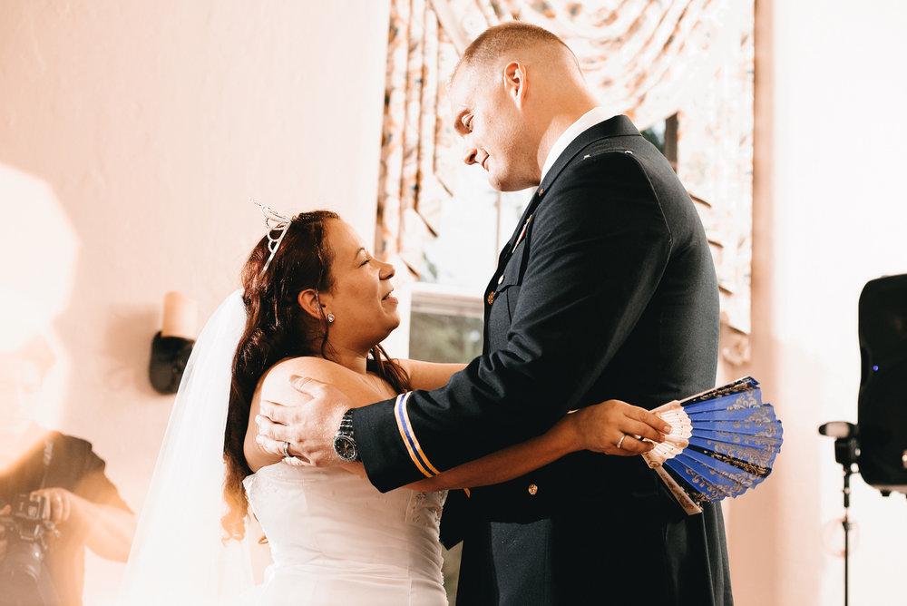 Say-Corey-Wedding_Amstel House-Justin-Heyes-Photography_38.jpg