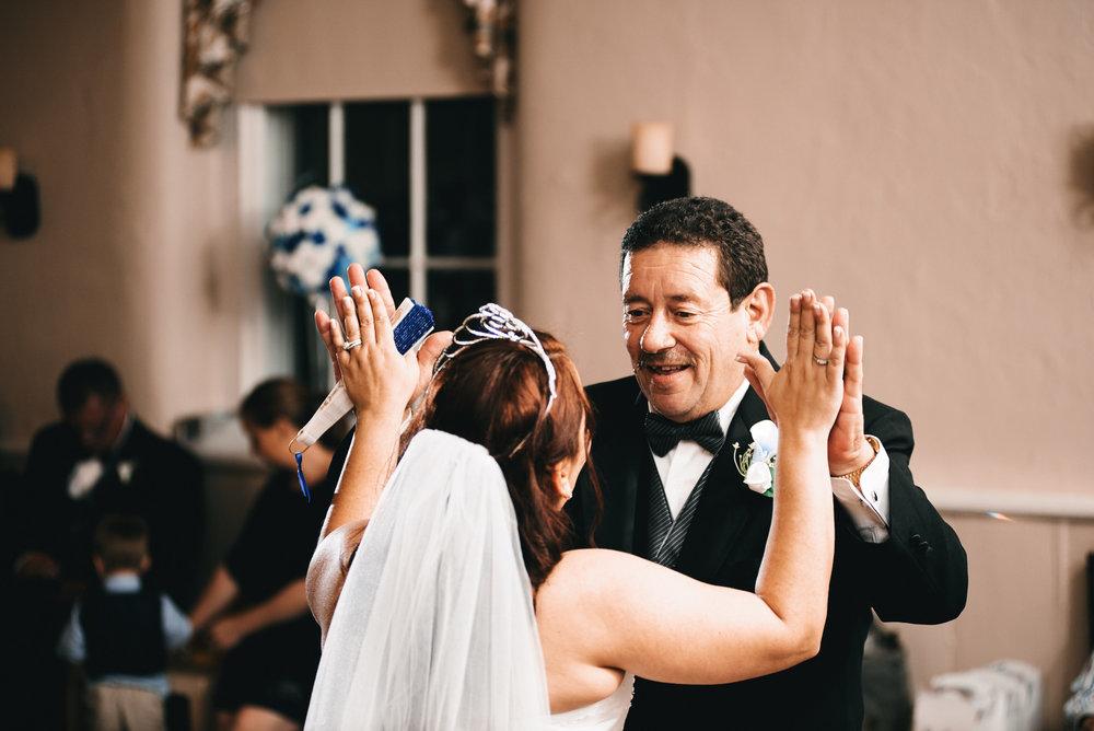 Say-Corey-Wedding_Amstel House-Justin-Heyes-Photography_40.jpg