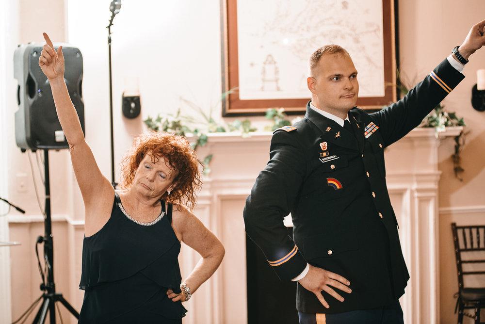 Say-Corey-Wedding_Amstel House-Justin-Heyes-Photography_42.jpg