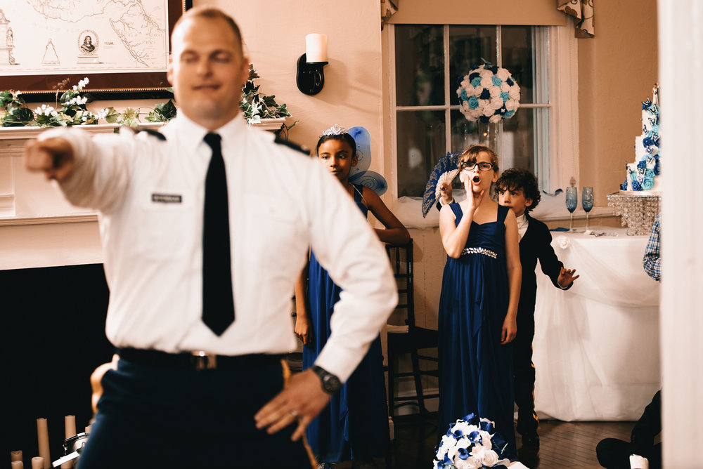 Say-Corey-Wedding_Amstel House-Justin-Heyes-Photography_43.jpg