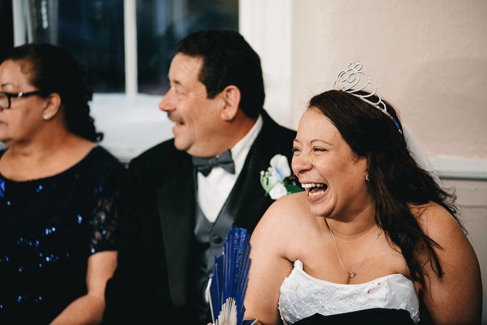 Say-Corey-Wedding_Amstel House-Justin-Heyes-Photography_44.jpg