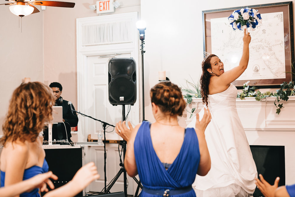 Say-Corey-Wedding_Amstel House-Justin-Heyes-Photography_46.jpg