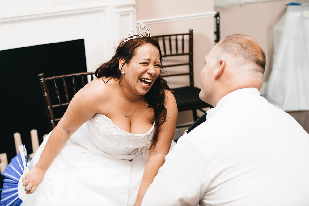 Say-Corey-Wedding_Amstel House-Justin-Heyes-Photography_48.jpg