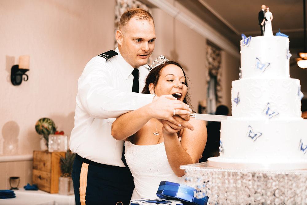 Say-Corey-Wedding_Amstel House-Justin-Heyes-Photography_50.jpg