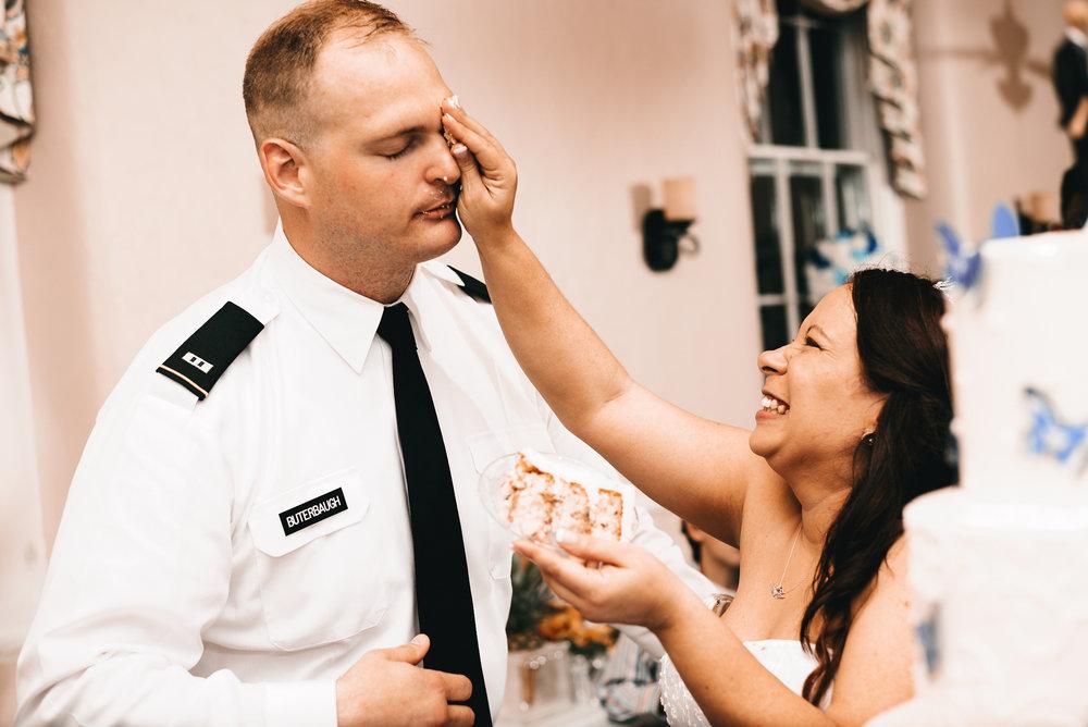 Say-Corey-Wedding_Amstel House-Justin-Heyes-Photography_52.jpg