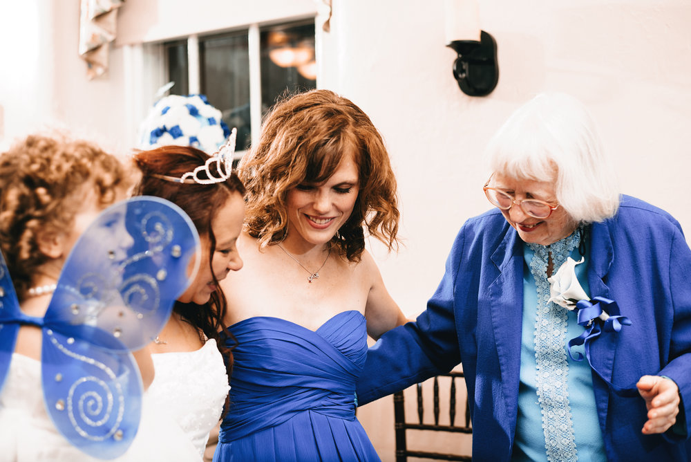 Say-Corey-Wedding_Amstel House-Justin-Heyes-Photography_55.jpg