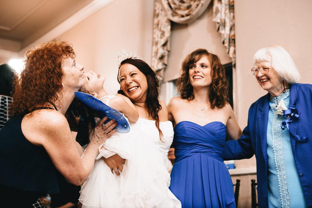 Say-Corey-Wedding_Amstel House-Justin-Heyes-Photography_56.jpg