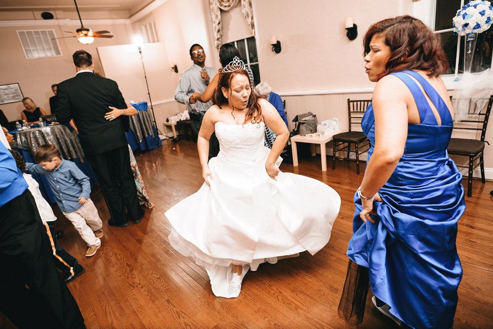 Say-Corey-Wedding_Amstel House-Justin-Heyes-Photography_59.jpg