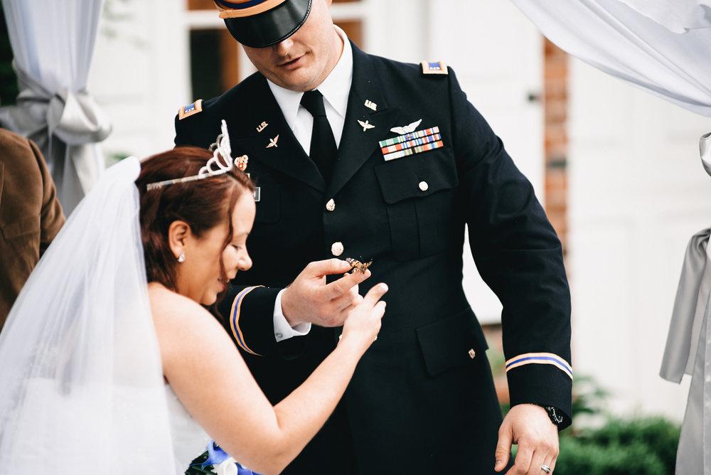 Say-Corey-Wedding_Amstel House-Justin-Heyes-Photography_61.jpg