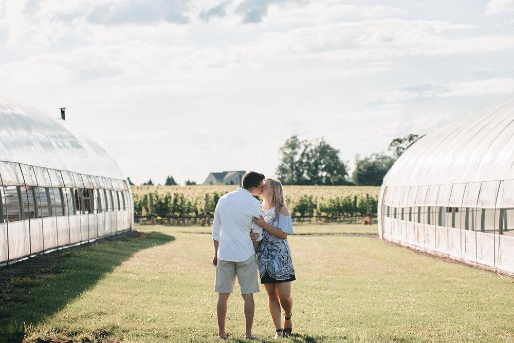 Katie-Chris-Engagement-Session-Beneduce-Vineyard-Justin-Heyes-Photography_21.jpg