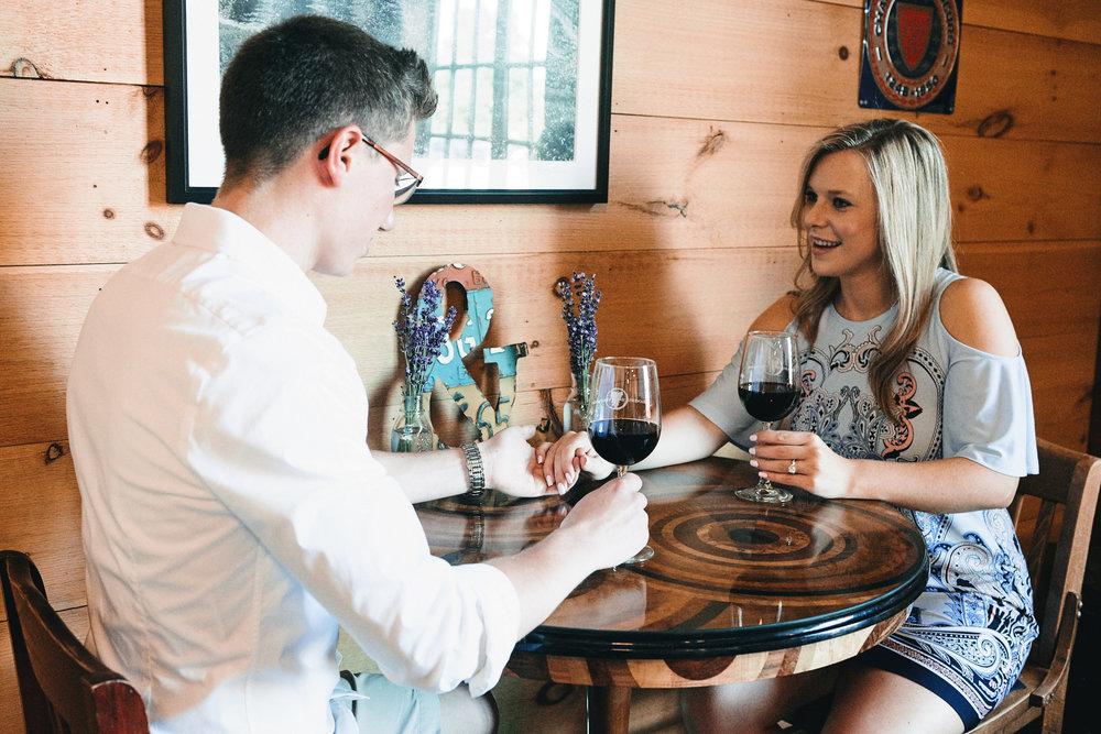 Katie-Chris-Engagement-Session-Beneduce-Vineyard-Justin-Heyes-Photography_1.jpg